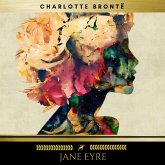 Jane Eyre (MP3-Download)