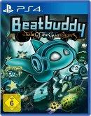 Beatbuddy (PlayStation 4)
