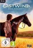 OSTWIND: Aris Ankunft (PC)