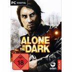 Alone in the Dark (Download für Windows)