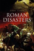Roman Disasters (eBook, PDF)