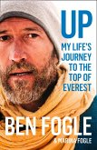 Up: My Life's Journey to the Top of Everest (eBook, ePUB)