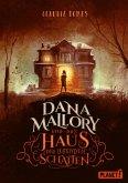 Dana Mallory (eBook, ePUB)