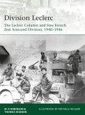 Division Leclerc (eBook, PDF)