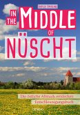 In the Middle of Nüscht (eBook, ePUB)