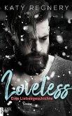 Loveless - Eine Liebesgeschichte (eBook, ePUB)