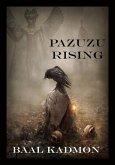 Pazuzu Rising (Mesopotamian Magick, #2) (eBook, ePUB)