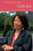 Conversations with Gish Jen (eBook, ePUB)
