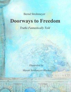 Doorways to Freedom (eBook, ePUB)