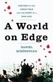 A World on Edge (eBook, ePUB)