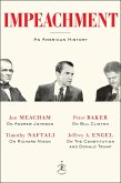 Impeachment (eBook, ePUB)