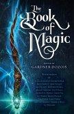 The Book of Magic (eBook, ePUB)