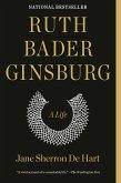 Ruth Bader Ginsburg (eBook, ePUB)