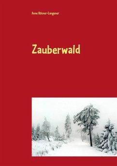 Zauberwald (eBook, ePUB)