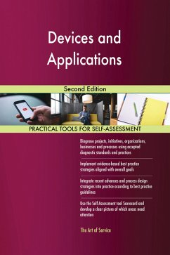 Devices and Applications Second Edition (eBook,...