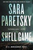 Shell Game (eBook, ePUB)