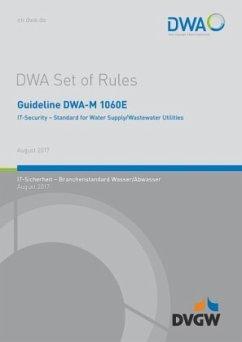 Guideline DWA-M 1060E IT-Security - Standard fo...