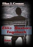 Ellis Baxters Tagebuch