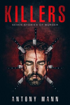 Killers (eBook, ePUB)