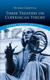 Three Treatises on Copernican Theory (eBook, ePUB)