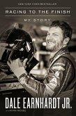 Racing to the Finish (eBook, ePUB)