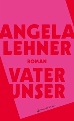 Vater unser - Lehner, Angela