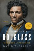 Frederick Douglass (eBook, ePUB)