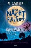 Das Erwachen / Die Nachtflüsterer Bd.1