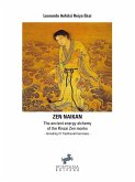 Zen Naikan (eBook, ePUB)