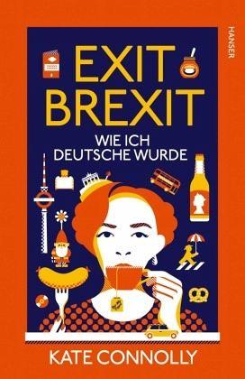 was heißt brexit übersetzt auf deutsch