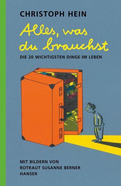 Bücher von Christoph Hein bei bücher de kaufen