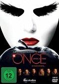 Once Upon a Time - Es war einmal ... Die komplette fünfte Staffel (6 Discs)