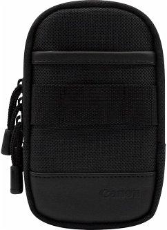 Canon DCC-2400 Tasche
