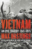 Vietnam (eBook, ePUB)