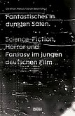 Fantastisches in dunklen Sälen (eBook, ePUB)