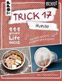 Trick 17 Pockezz - Hunde (eBook, PDF)