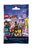LEGO® Minifigures 71023 THE LEGO® MOVIE 2 (sortiert)