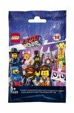 LEGO® Minifigures 71023 THE LEGO® MOVIE 2 (sortiert)