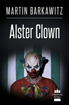 Alster Clown (eBook, ePUB)