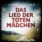 Das Lied der toten Mädchen / Jan Römer Bd.3 (MP3-Download)