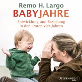 Babyjahre (MP3-Download)