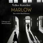 Marlow / Kommissar Gereon Rath Bd.7 (MP3-Download)