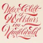 Weltstars im Nadelwald (MP3-Download)