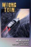 Wrong Turn (eBook, ePUB)
