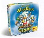Heckmeck Deluxe (Spiel)