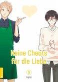 Keine Cheats für die Liebe Bd.5