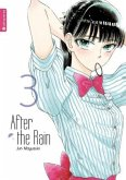 After the Rain / After the rain Bd.3