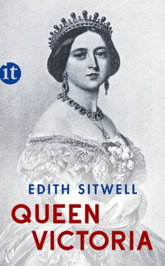 Queen Victoria - Sitwell, Edith