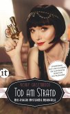 Tod am Strand / Miss Fishers mysteriöse Mordfälle Bd.1