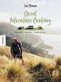 Great Adventure Cooking